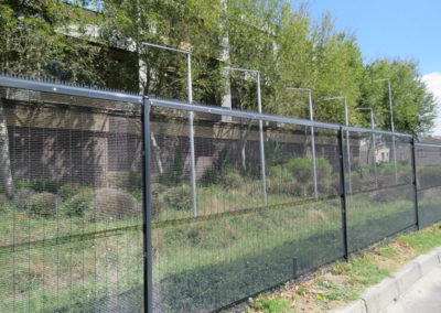 high-security-fencing-1