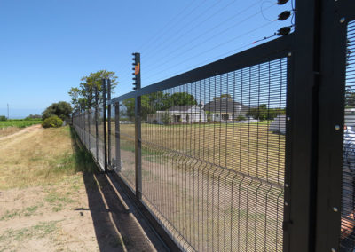 high-security-fencing-4