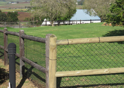 ranch-fencing-1